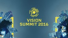 Unity Technologies Unveils Vision Virtual and Augmented Reality Summit