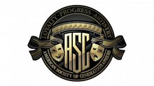 ASC Names 2015 Student Heritage Award Nominees