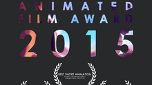 Baros International Animation Festival 2015