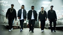 Box Office Report: 'Straight Outta Compton' Makes $60.2M Debut