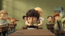 Three NFB Animated Shorts Headed to LA Shorts Fest