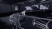 Luma Creates VR Driving Experience for Infiniti