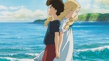 Studio Ghibli's 'Marnie' Arrives on Blu-ray Oct. 6