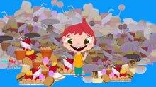 Brazil's SPIRIT Animation Relies on Shotgun Software for 'KARL'