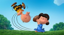 'The Peanuts Movie' Featurettes Explore the Art of Dreaming Big