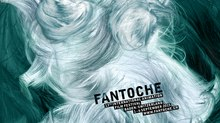 Fantoche Fest Takes off with 2015 Edition