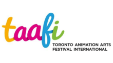 TAAFI Issues 2016 Call for Entries