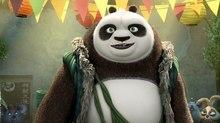 Alessandro Carloni to Present The Making of 'Kung Fu Panda 3' at VIEW 2015