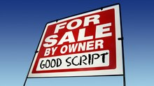 HOW TO SELL YOUR SCRIPT WITH OR WITHOUT AN AGENT