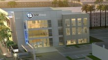 SIM Group Launching New Production Center at Former Eastman Kodak Site