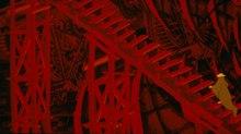 Fredrikstad Animation Festival 2015 to Spotlight Richard Williams