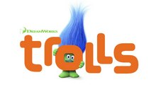 Justin Timberlake Joins DreamWorks Animation's 'Trolls'