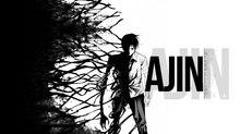 Netflix To Premiere Anime Series 'Ajin: A Demi-Human'