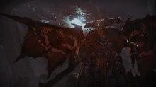 Digital Domain Delivers Blockbuster VFX for New 'Destiny' Trailer