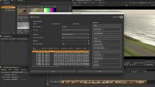NUKE STUDIO Plugin Now Available in ftrack 3.2