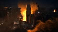 One Fine Day Creates Launch Trailer for 'Fear the Walking Dead'