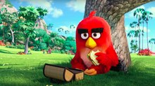 Rovio Unleashes New 'Angry Birds Movie' Trailer