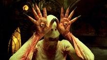 Guillermo Del Toro Leads Academy's Fall Programming Slate