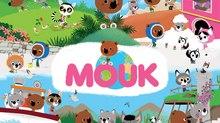 Vme Niños Adds 'Mouk' and 'Kambu'