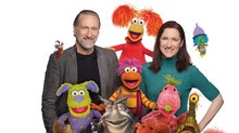 The Jim Henson Company Celebrates 60 Years