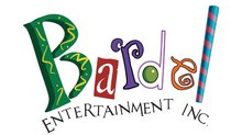 Bardel Entertainment Launches New B.C. Animation Studio