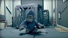 41E Appoints BRB as Iberian Agent for 'Kong - King of the Apes'