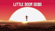 WATCH: Light Chaser Releases First Trailer for 'Little Door Gods'