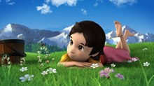 Studio 100 Media Signs Deal with Jeem TV