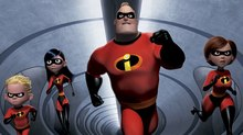 Disney/Pixar Sets 'Incredibles 2' for 2019, 'Toy Story 4' Delayed to 2018
