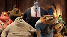 Box Office Report: 'Hotel Transylvania 2' Crosses $200M Globally