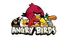 Rovio Expanding 'Angry Birds' Licensing Program