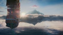 'Pan' Could Lead to $150M Write-Down for Warner Bros.