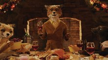Wes Anderson Returning to Stop-Motion Animation