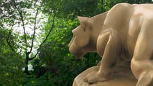 FuseFX Brings Penn State's Nittany Lion to Life