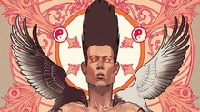 FX Orders Pilot for Marvel's 'Legion'