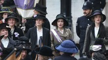 Union Delivers Forceful VFX for 'Suffragette'