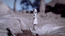 France's 'Chase Me' Tops Computer Animation Festival at SIGGRAPH Asia 2015