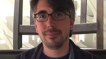 Post Factory NY Taps Matt Breitenbach to Lead Digital Conform