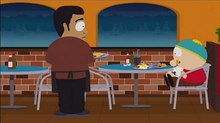 Yelp Not Actually Suing 'South Park' Creators for $10 Million or Any Other Amount