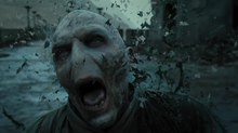 'Harry Potter' VFX Wizard David Vickery Joins ILM