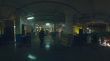 Mirada Wins Top Awards for VR Experiences at Digital Hollywood