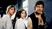 Oscar-Winning 'Star Wars' Sound Mixer Bob Minkler Dead at 78