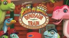 Henson, France Televisions Teaming on New 'Dinosaur Train' Shorts