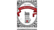 Bron Animation Acquires Rights to 'The Willoughbys'