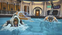 DHX Media Appointed New Global Distributor for 'The Deep'