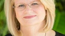 9 Story Media Group Appoints Geraldine Laybourne