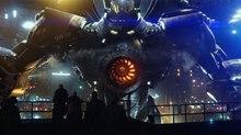 Chris Bremble: Leading the Base FX Juggernaut - Part 1
