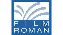 Waterman Entertainment Acquires Film Roman