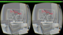 Fabric Software Prototypes New Editing Tools for Virtual Reality