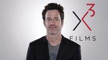 Click 3X Introduces X3 Films